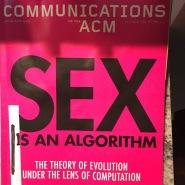 cacm_sex_algorithm