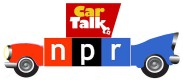 cartalk_logo