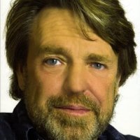 Pic of John Perry Barlow